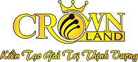 Crown Land Group